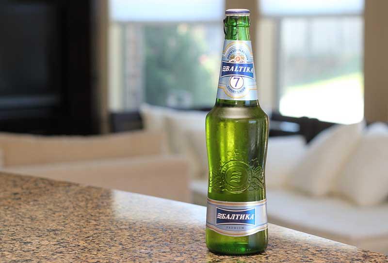 russian_beer.jpg