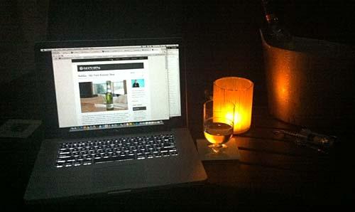 night_office.jpg