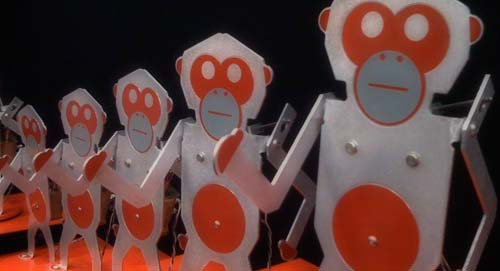 monkeyRobots.jpg