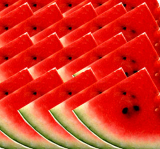 watermelons_01