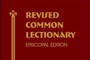 Lectionary RCL.jpg