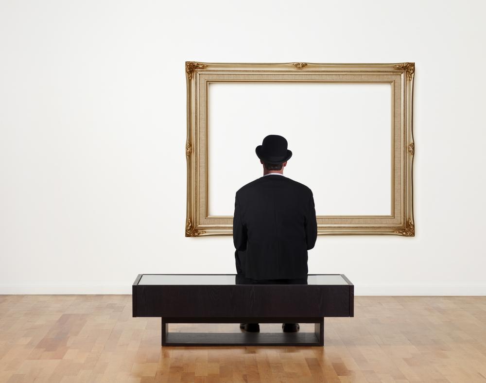 Fine Art Appraisal