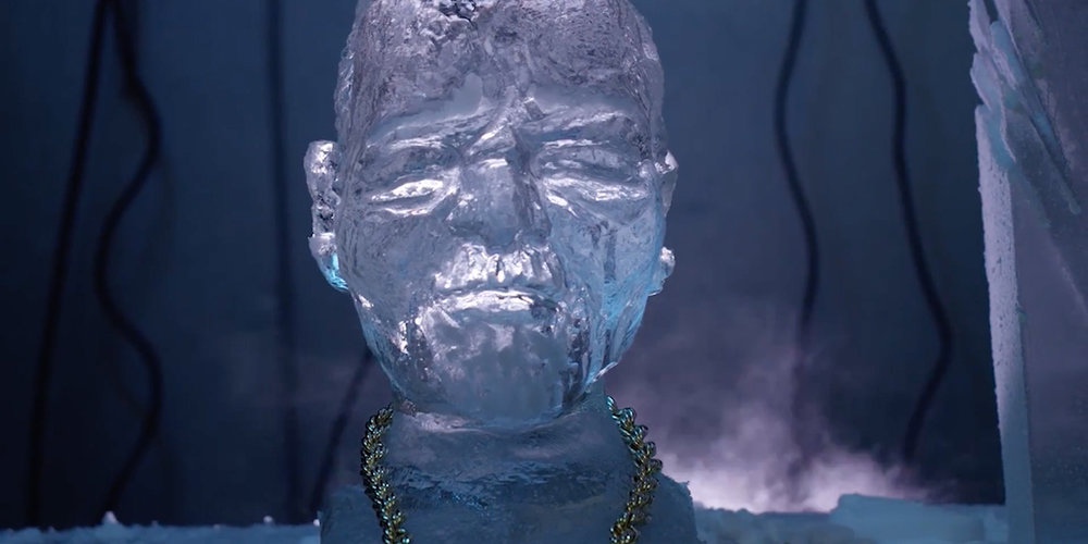 ice-t-sonic-hed-2017.jpg