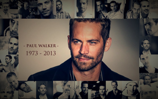 paulwalker Quote.png