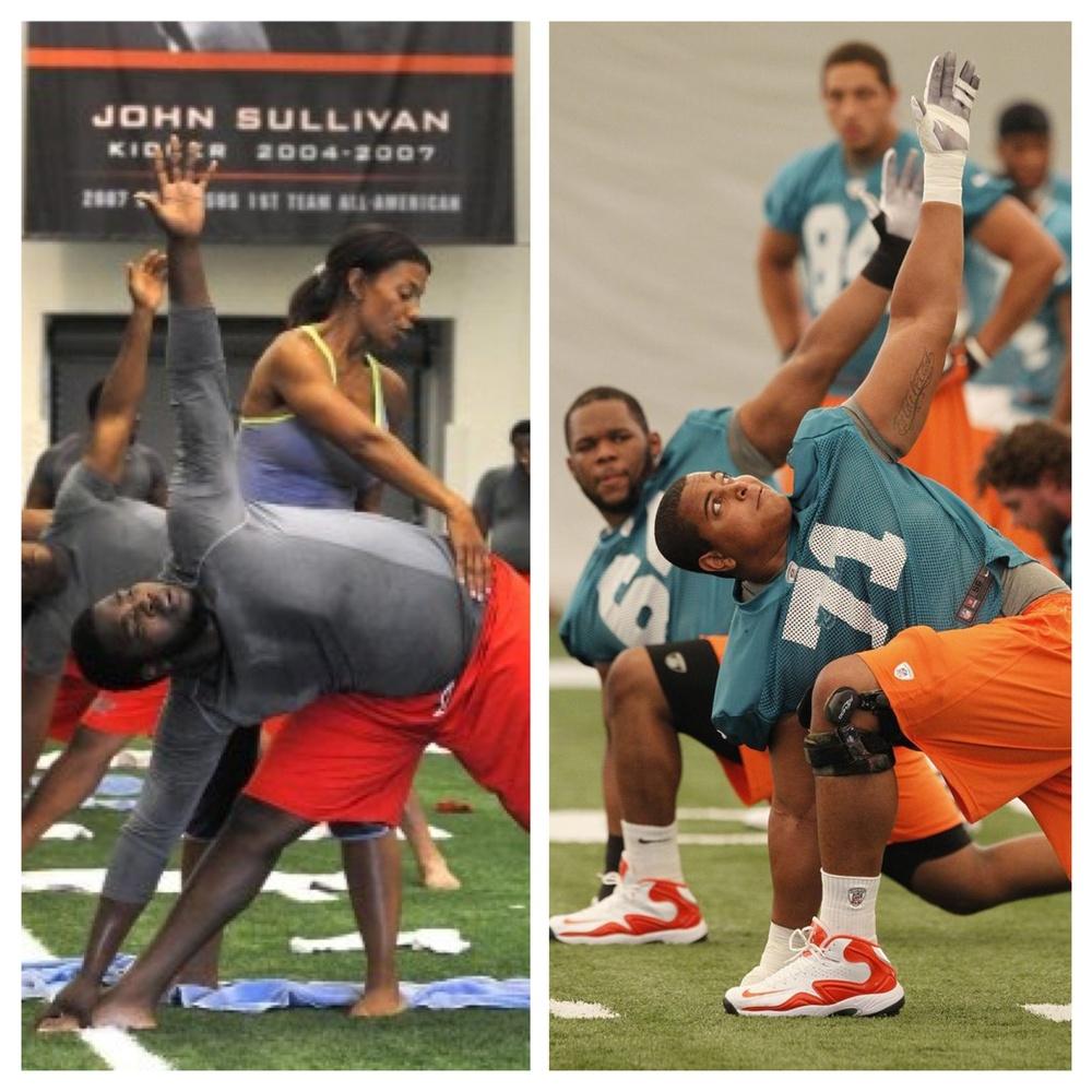 NFL yoga.png