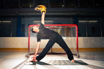 hockey yoga.jpg