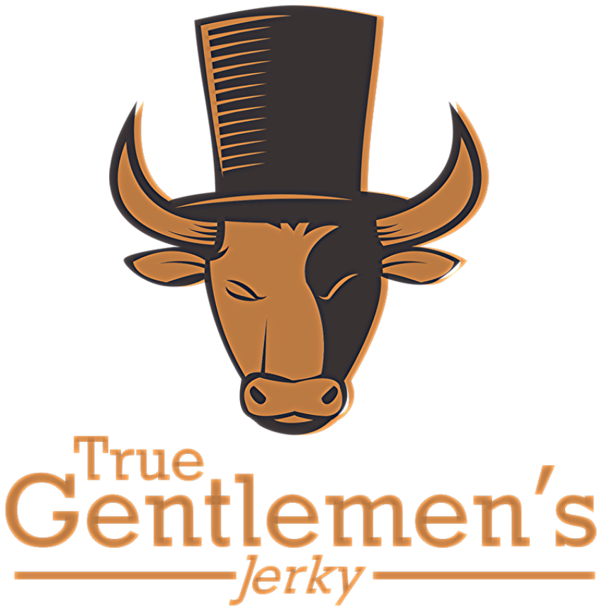 True Gentlemen's Jerky