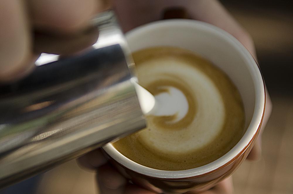 Espresso 3.jpg