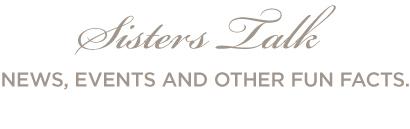 SistersTalk.jpg