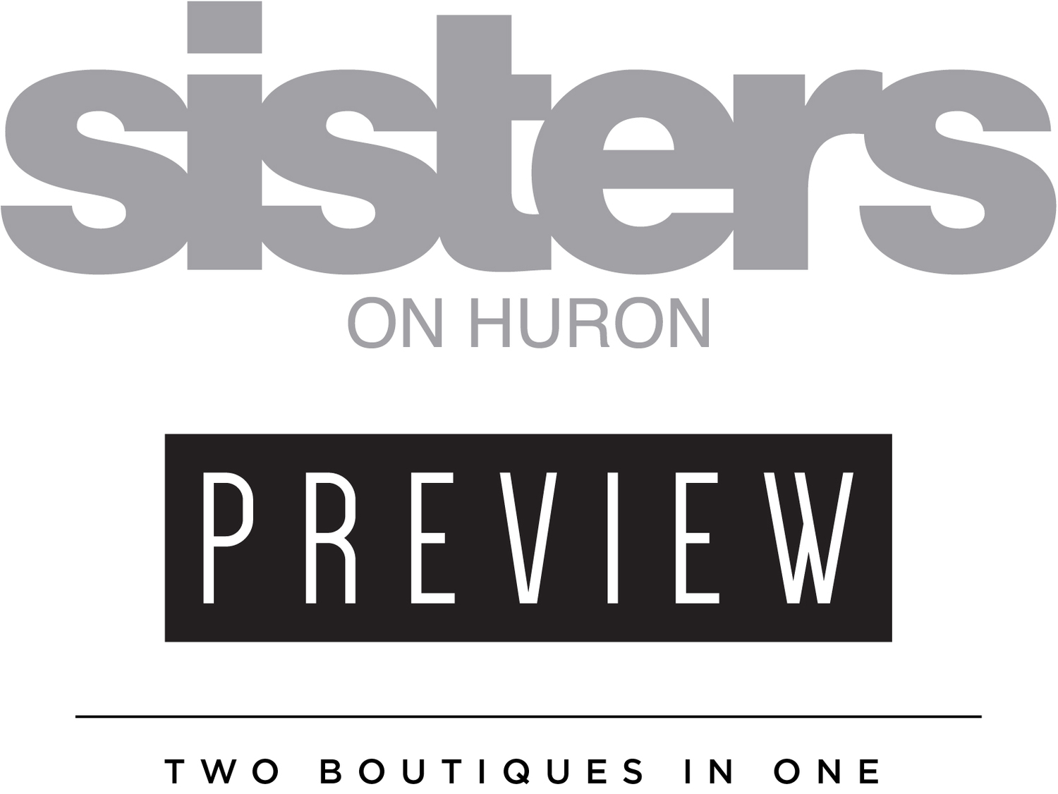 Sisters On Huron