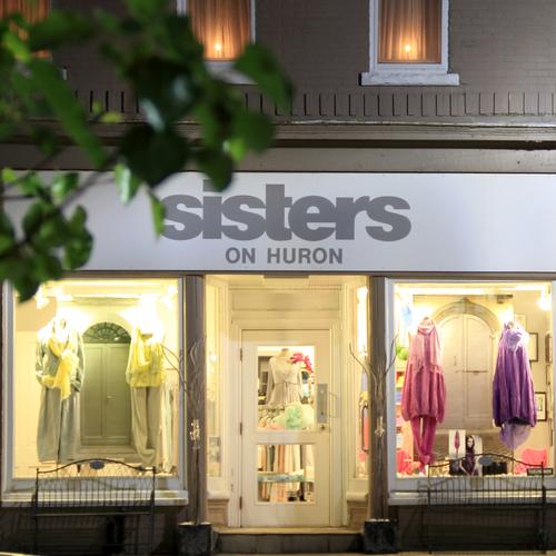 Sisters-Store-SQUARE.jpg