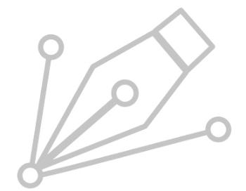 graphic-icon.jpg