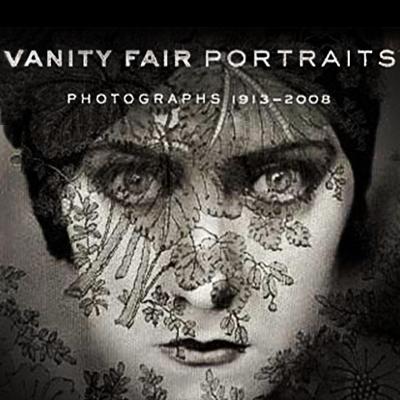 VF Portraits - LACMA, L.A, CA