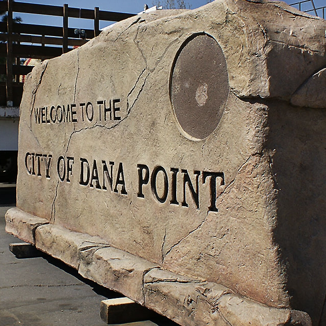 City of Dana Point - Dana Point, CA