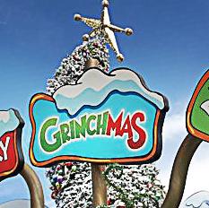 Grinchmas 2015
