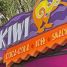 Kiwi Market
