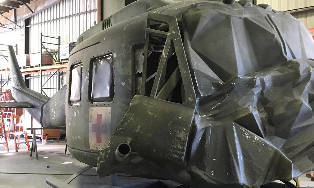chopper-process 9.jpg