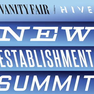 VF Summit 2016 - San Francisco, CA