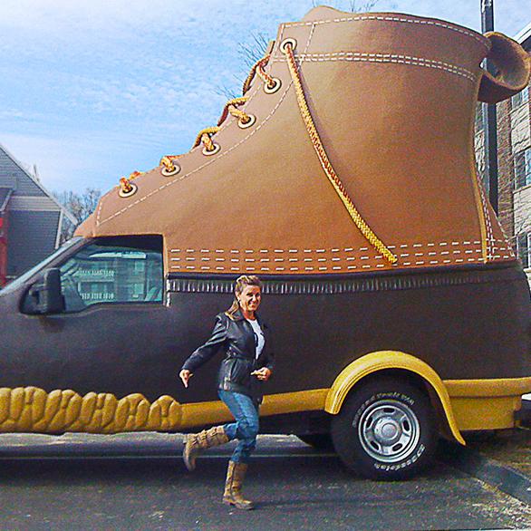 LL bean shoe.jpg