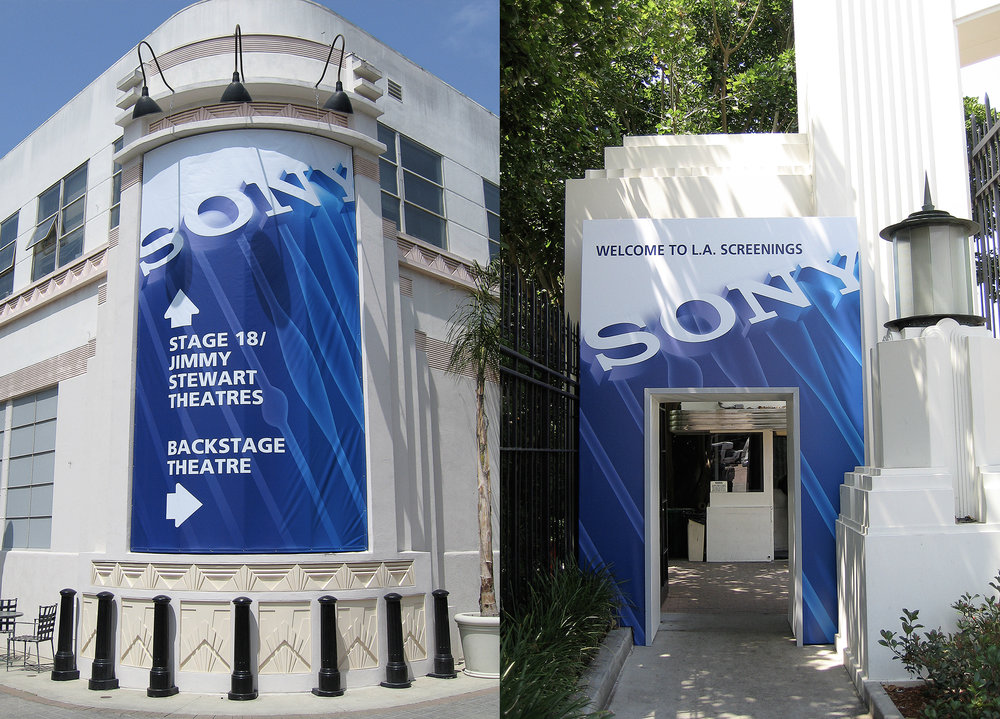 special event-sony-1.jpg