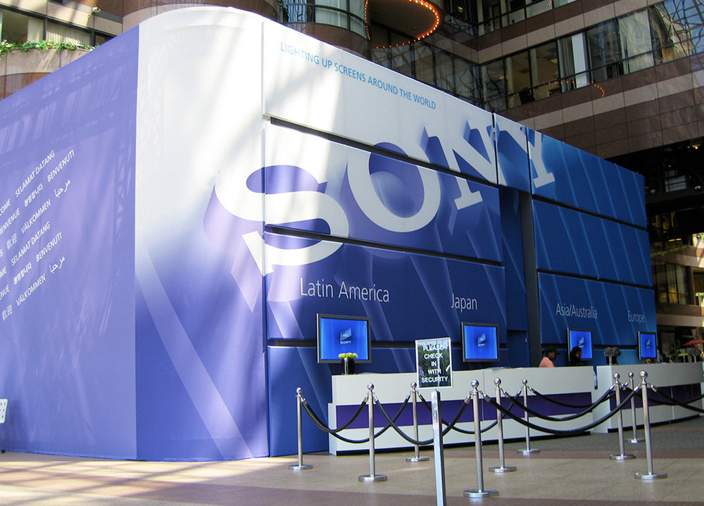 special event-sony-3.jpg