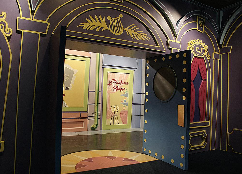 exhibitions-chuck jones 2.jpg