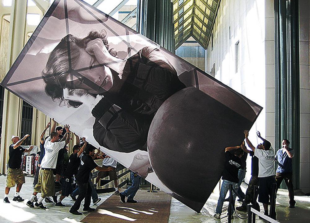 exhibitions-lacma 1.jpg