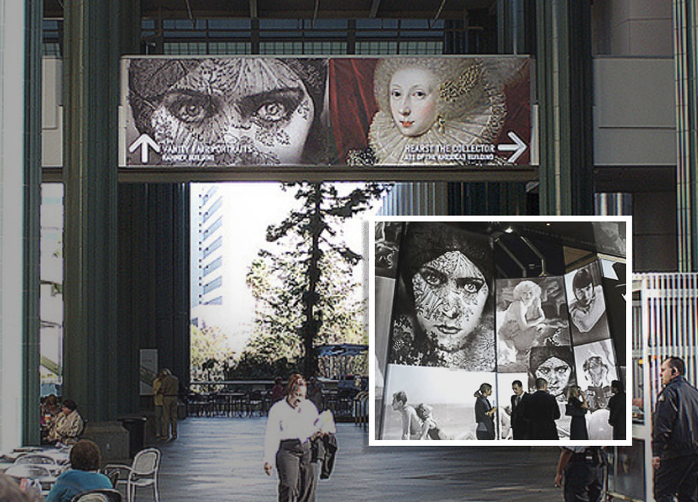 exhibitions-lacma 3.jpg