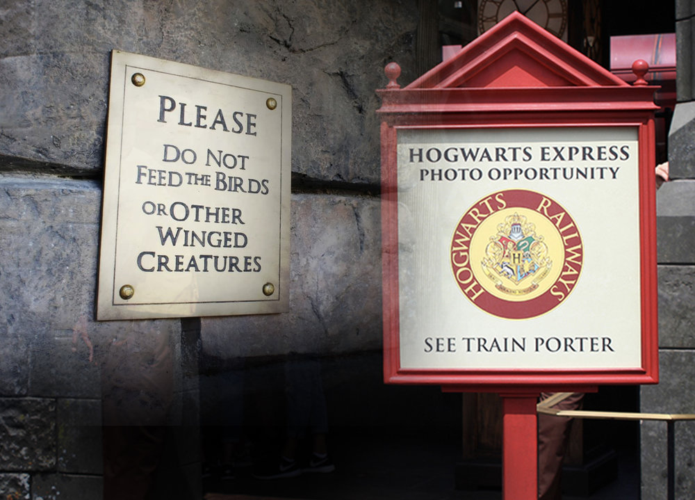 themed environments-harry potter 4.jpg