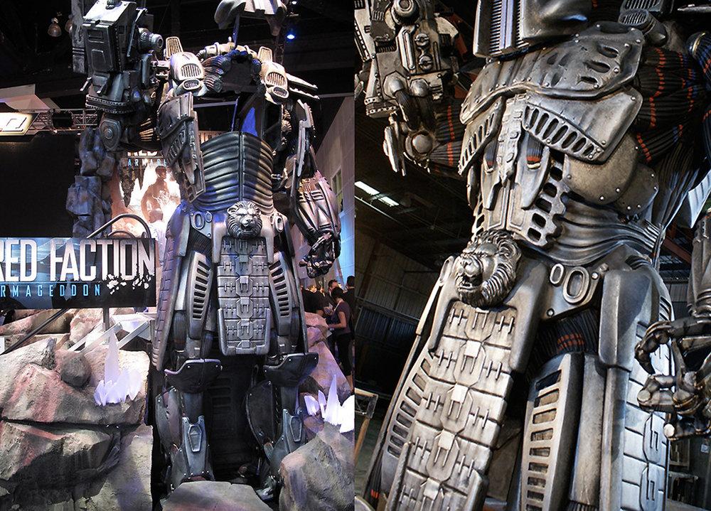 tradeshow-THQ-armageddon 2.jpg