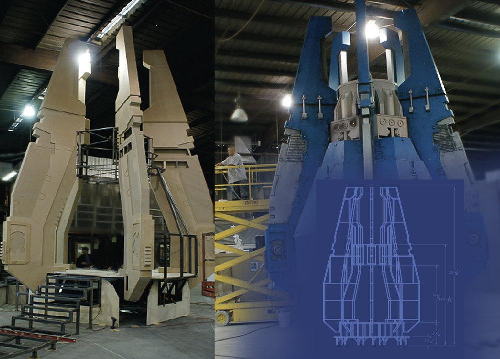 tradeshow-THQ-spacemarine 1.jpg