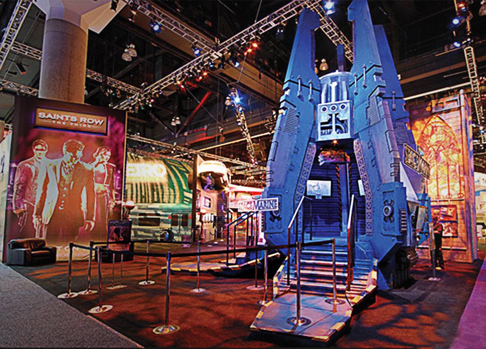 tradeshow-THQ-spacemarine 3.jpg