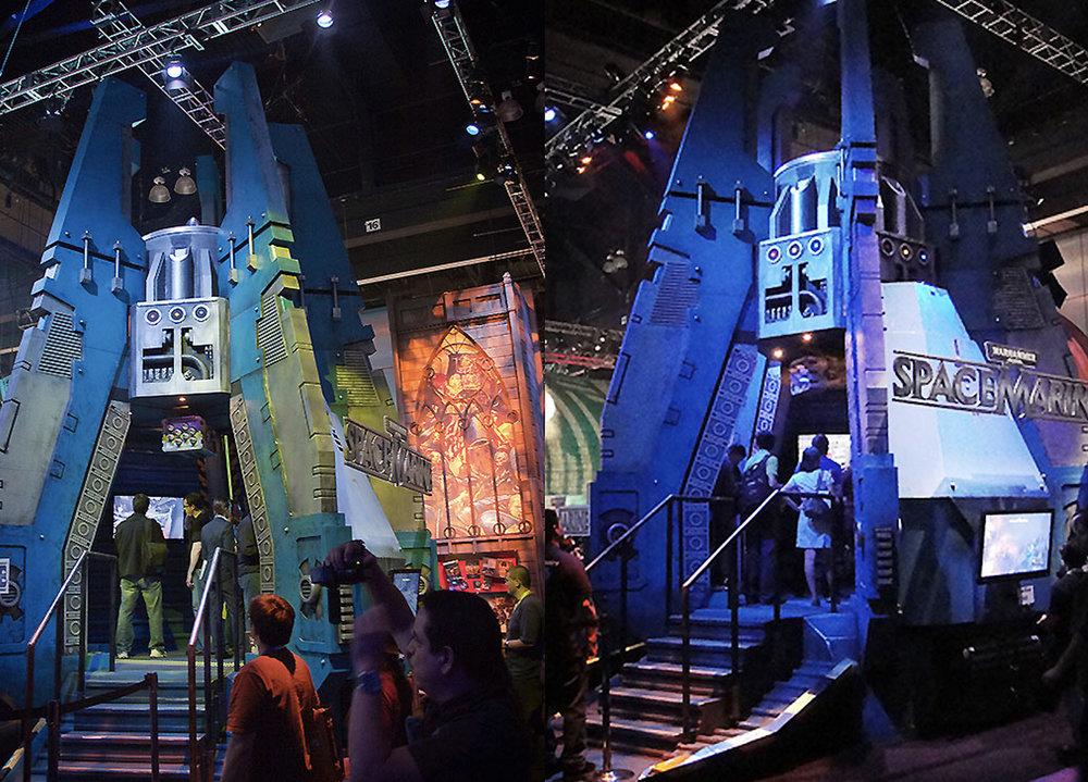 tradeshow-THQ-spacemarine 4.jpg
