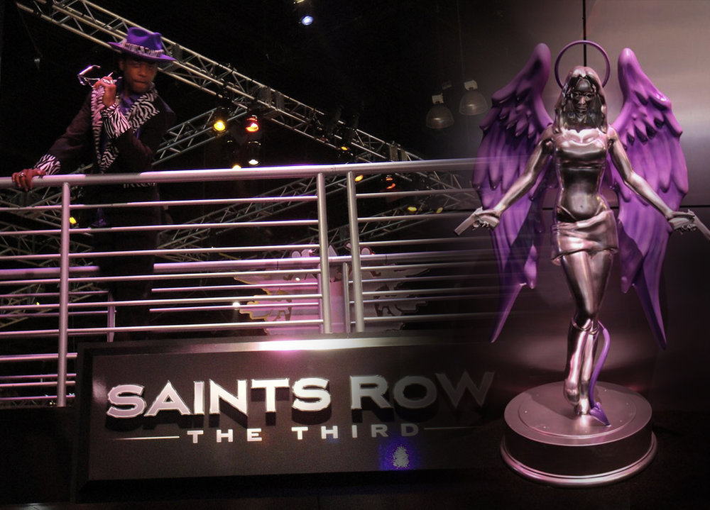 tradeshow-THQ angel assasin 2.jpg