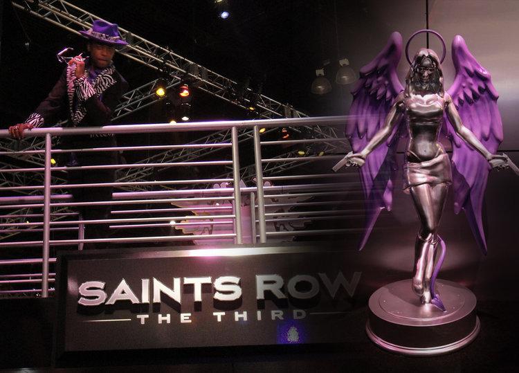 Ts Thq Saints Row Aes