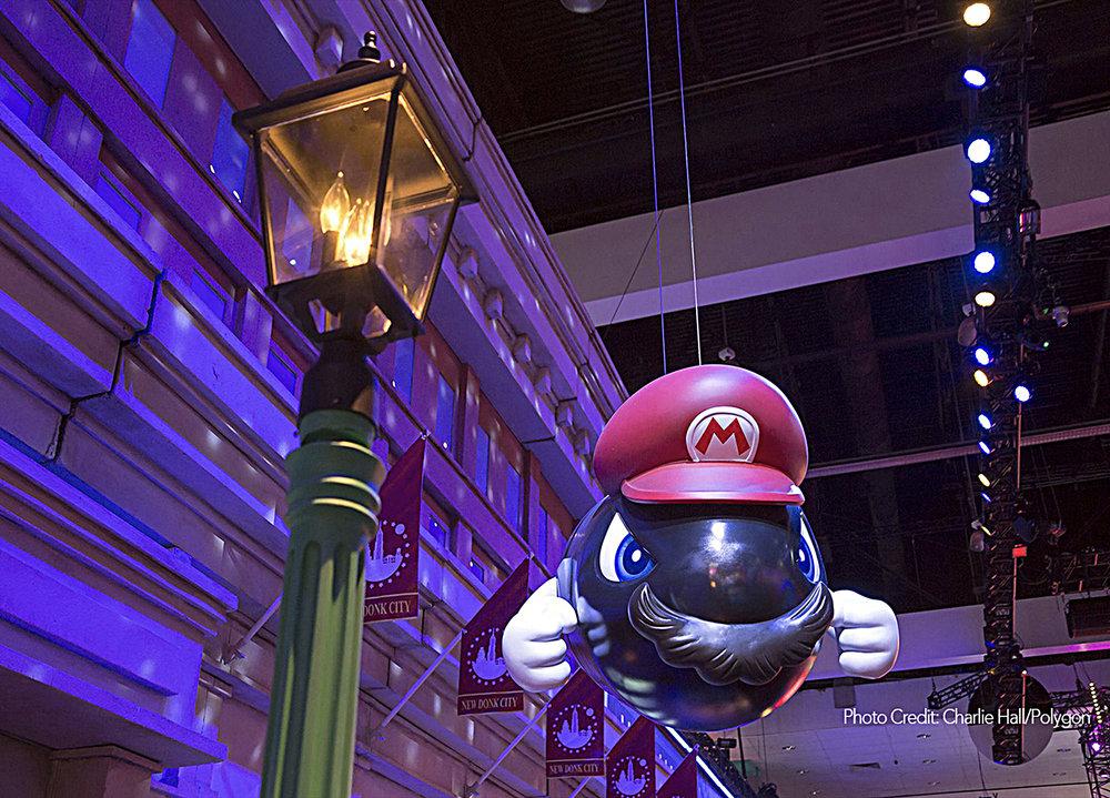 tradeshow-E3 2017=super mario 4.jpg
