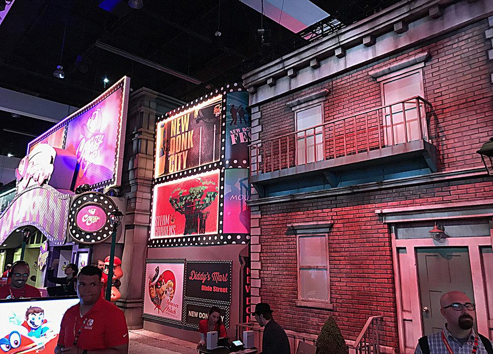 tradeshow-E3 2017=super mario 6.jpg