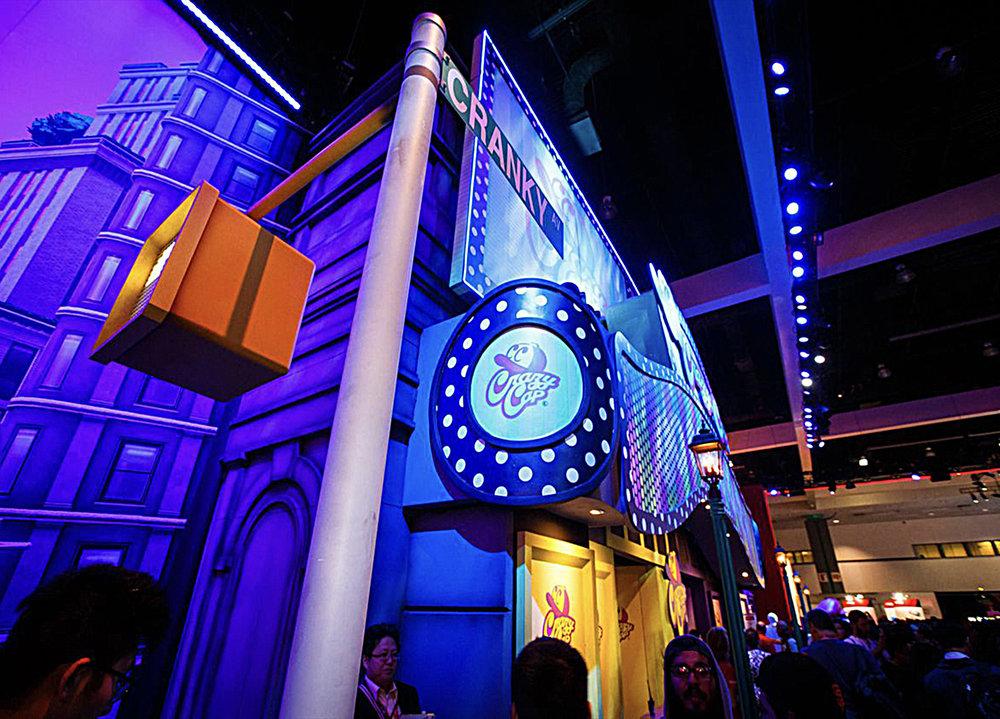 tradeshow-E3 2017=super mario 7.jpg