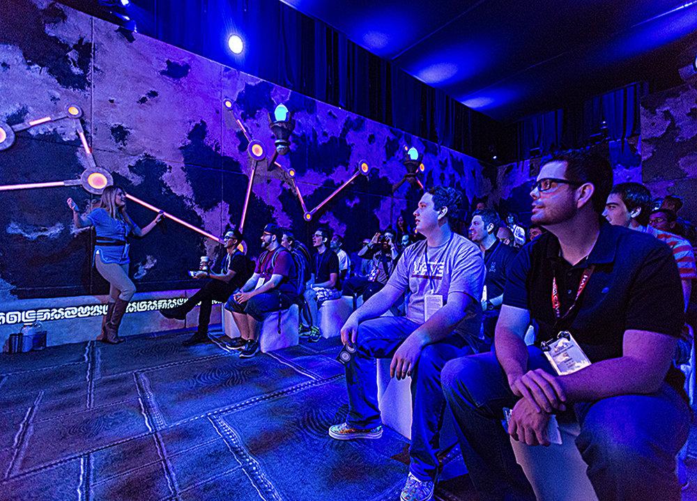 tradeshow-E3 zelda 3.jpg