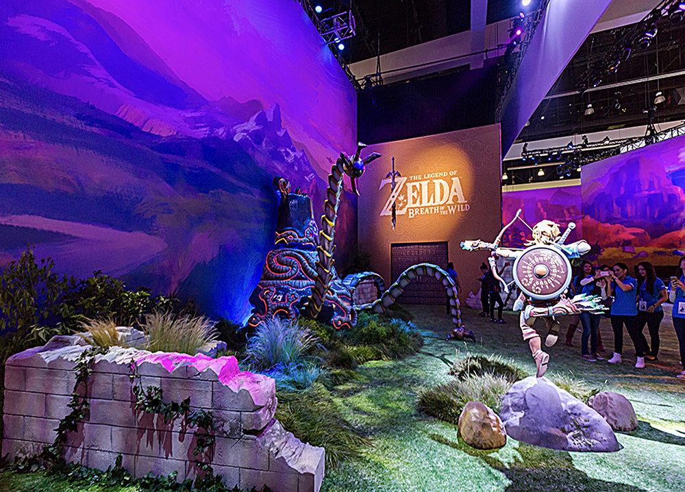 tradeshow-E3 zelda 1.jpg