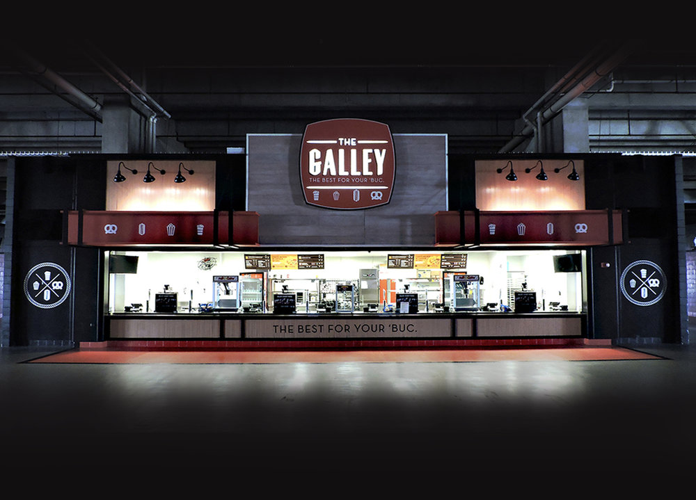 retail-thegalley 3.jpg