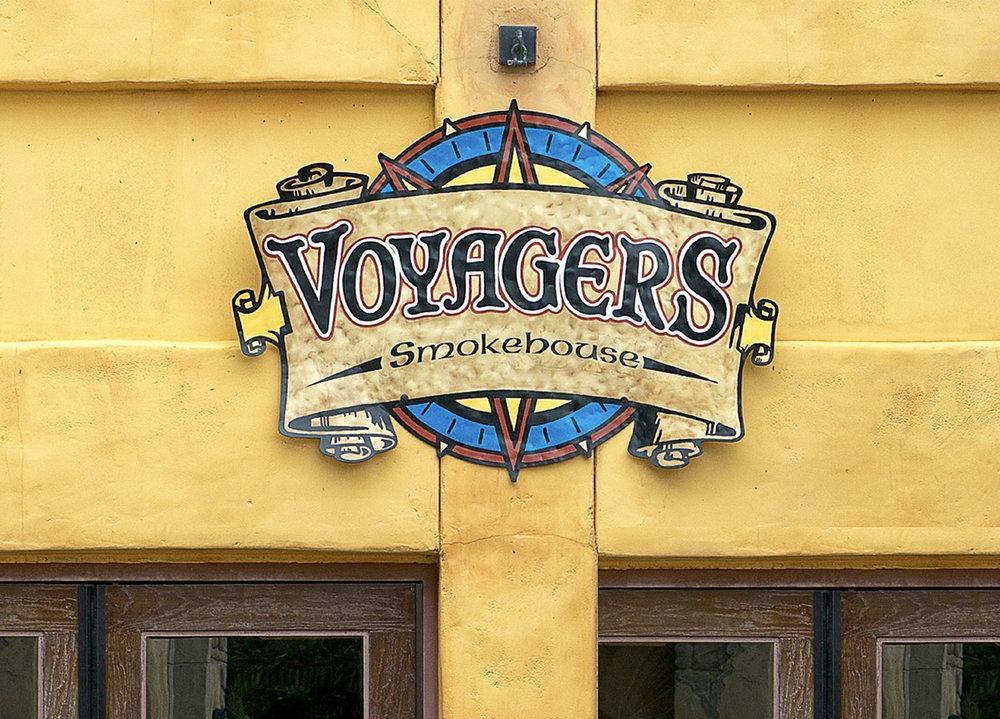 retail-voyagers 3.jpg