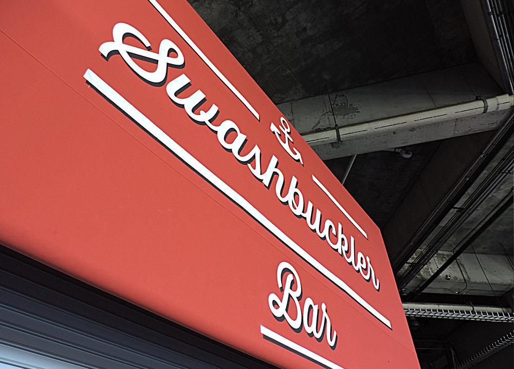 retail-swashbuckler 2.jpg