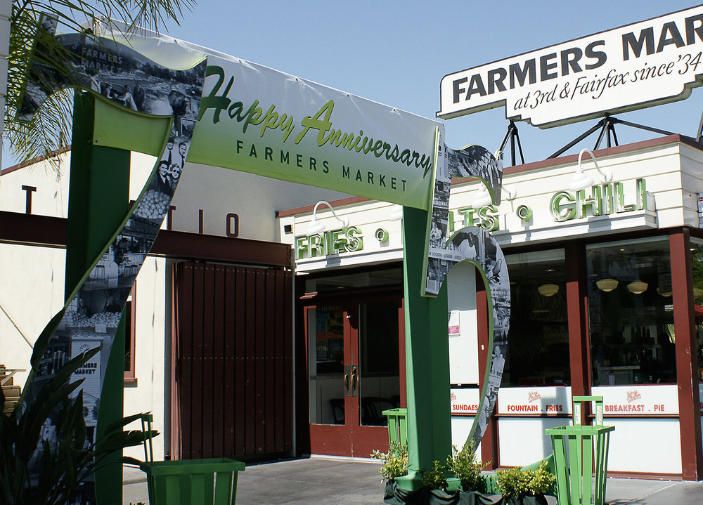 retail-farmers market 4.jpg