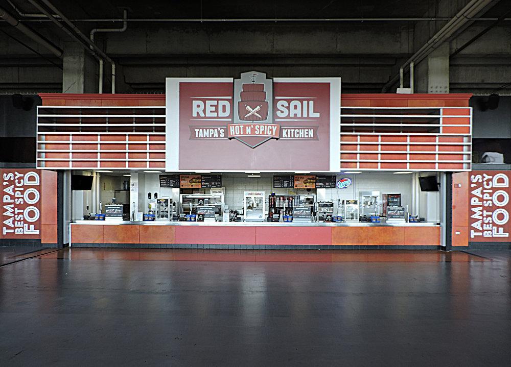 retail-red sail 1.jpg