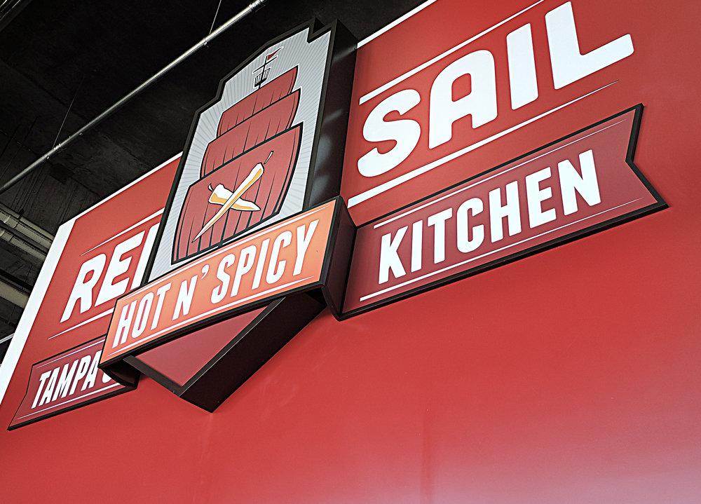 retail-red sail 3.jpg