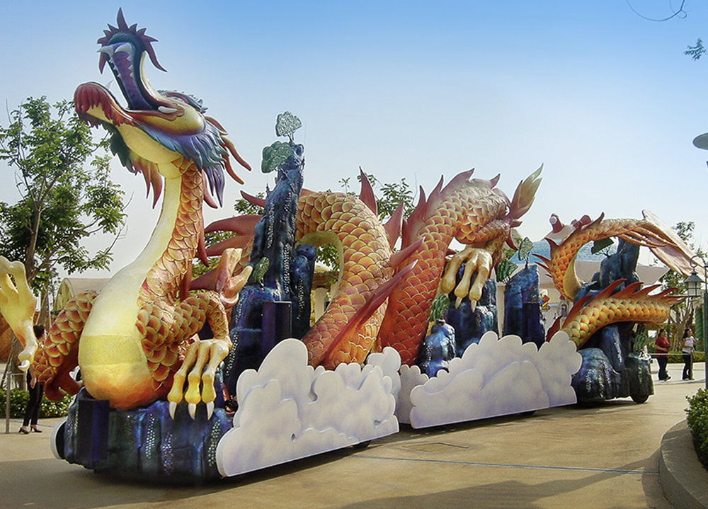 themed float-lotte world 1.jpg