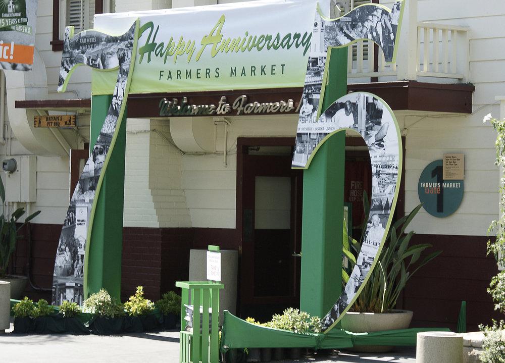 retail-farmers market 3.jpg