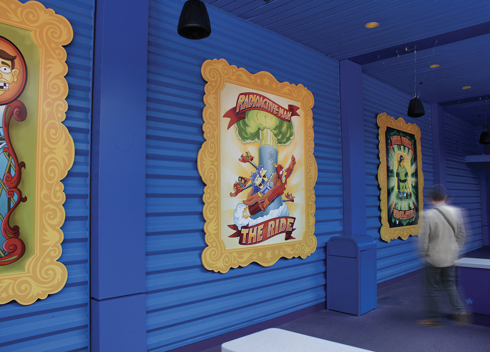 themed environments-the simpsons ride 5.jpg