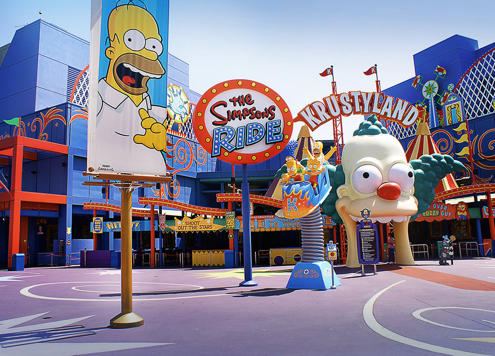 themed environments-the simpsons ride 8.jpg